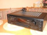 Amplituner SONY STR-DE405