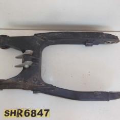Bascula roata spate motocicleta
