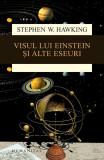 Visul lui Einstein şi alte eseuri