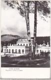 bnk cp Vatra Dornei - Pavilionul central al bailor - circulata