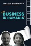 My Business in Romania/Maria Piroi, Bogdan Nastase