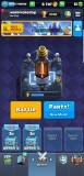 Cont clash royale