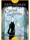 Cartea cimitirului | Neil Gaiman
