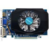 placa video GT730