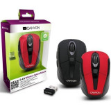 Mouse 1600dpi CNR-MSOW06B, CANYON