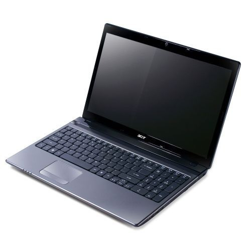 Dezmembrez Laptop Acer Aspire 5750G