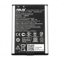 Acumulator baterie Asus Zenfone 2 Laser ZE500KL