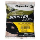 Aditiv Gooster Bloodworm