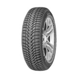 195/55 R15 MICHELIN ALPIN A4