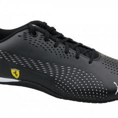 Pantofi sport Puma Sf Drift Cat 5 Ultra II 306422-03 pentru Barbati