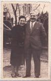 Bnk foto - Portrete - Uni-Foto Weiss Bucuresti, Sepia, Cladiri, Romania 1900 - 1950