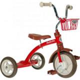 Tricicleta copii super lucy champion rosie, Italtrike