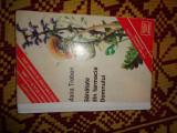 Sanatate din farmacia domnului - maria treben 127pagini