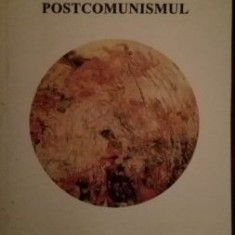 Noi si postcomunismul