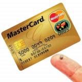 Cumpara ieftin Card GSM iUni Spy C5, casca cu microvibratii nedetectabila