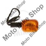 MBS Semnalizare completa fata/DX spate SX BMW F 650 1999, Cod Produs: 7050052MA