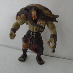 bnk jc Figurina neidentificata