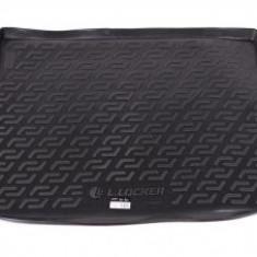 Covoras Tavita portbagaj dedicata Ford Focus 2 BREAK 2005-2010