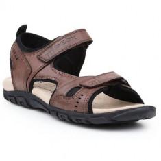 Sandale Barbati Geox U S Strada U4224A000MEC6009