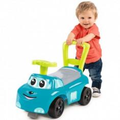 Masinuta copii 10 - 36 luni Smoby Auto blue