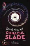 Conacul Slade/David Mitchell
