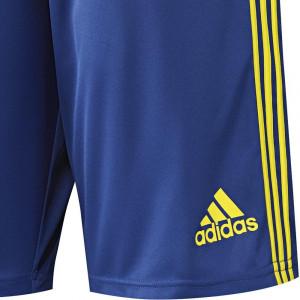Pantaloni Adidas Spania pentru barbati - pantaloni originali