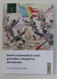ISTORIA NATIONALA IN CARTI , PERIODICE , IMAGINI SI DOCUMENTE - CATALOG DE LICITATIE , SCASA HISTORIC , 27 FEBRUARIE 2020