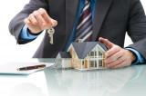 Finanțare fiabilă și rapidă