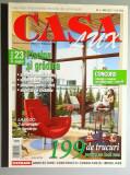 Revista Casa Lux nr. 5 din 2007