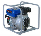 Motopompa Stager GHP50, benzina, apa curata, inalta presiune