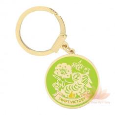 Amuleta cu zodia iepure