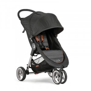 Carucior City Mini 3 Baby Jogger, 100.5 x 61 x 105.5 cm, 0 luni+