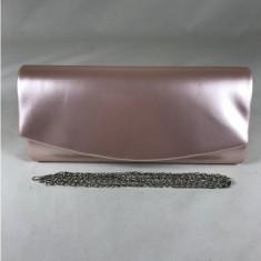 Plic dama roz+CADOU, Din imagine, Medie