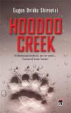 Hoodoo Creek | Eugen Ovidiu Chirovici