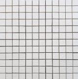 Mozaic Iridium Briliant 32x32