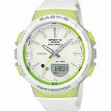 Ceas damă Casio BGS-100-7A2