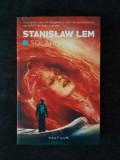 Solaris – Stanislaw Lem