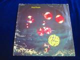 Deep Purple - Who Do We Think We Are _ vinyl _ Purple Records ( 1973,Germania)