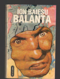 C9659 BALANTA - ION BAIESU