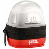 Cumpara ieftin Husa pentru lanterne de cap Petzl Noctilight, cu functie de felinar