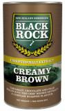 Black Rock extract de malt Creamy Brown 1.7 kg - pentru bere de casa