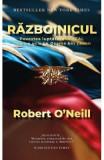Razboinicul - Robert O'Neill