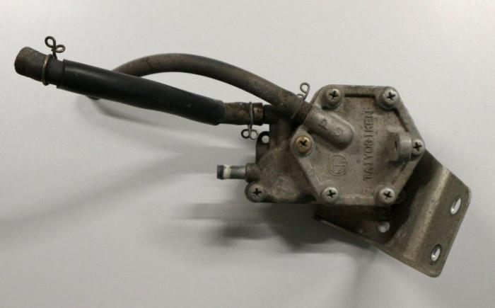 Pompa benzina Yamaha XJ600 4BR 4LX Diversion 1992-1997