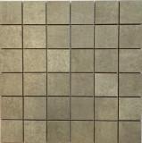 Mozaic Urban Taupe 31x31
