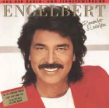 Engelbert Humperdinck -Engelbert – Remember - I Love You, VINIL, ariola