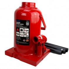 Cric hidraulic tip butelie 32 tone