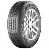 Anvelope General Snow Grabber Plus 215/65R16 98H Iarna