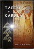 Samael Aun Weor - Tarot si Kabala