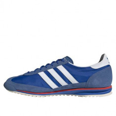 Pantofi Barbati Adidas SL 72 EG6849