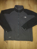 Bluza windstopper The North Face mărimea L
